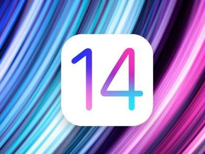 iOS 14-ü hansı iPhone modelləri əldə edəcəklər?