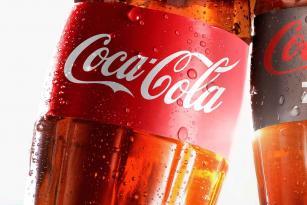 Microsoft Coca-Cola ilə beşillik müqavilə imzaladı