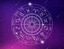 Günün qoroskopu: Dəyişikliklərin məzmununu anlamağa çalışın