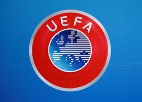 UEFA AFFA-nın qərarını təsdiqlədi