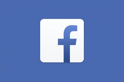 """""""Facebook""""da bu mübarizəyə qoşuldu"""