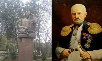 30 iyun Mirzə Fətəli Axundzadənin doğulduğu gündür