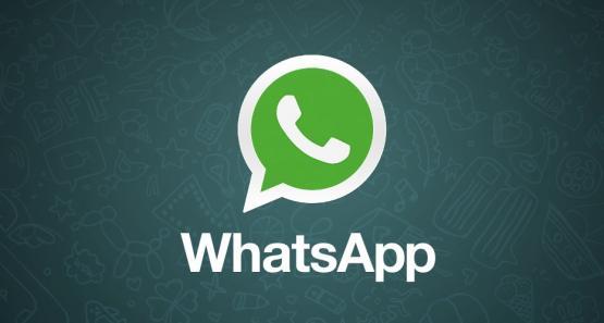 """""""WhatsApp""""a çoxdan gözlənilən FUNKSİYA GƏLDİ"""