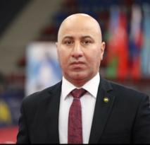 Yavər Hüseynov: Arpaçay Karate klubu Vətənpərvərliyi təbliğ etməklə seçilir (MÜSAHİBƏ)