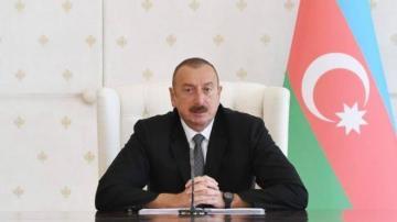 28 min əhaliyə ŞAD XƏBƏR – Prezident sərəncam imzaladı
