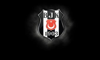 """""""Beşiktaş""""ın iki oyunçusu koronavirusa yoluxdu"""