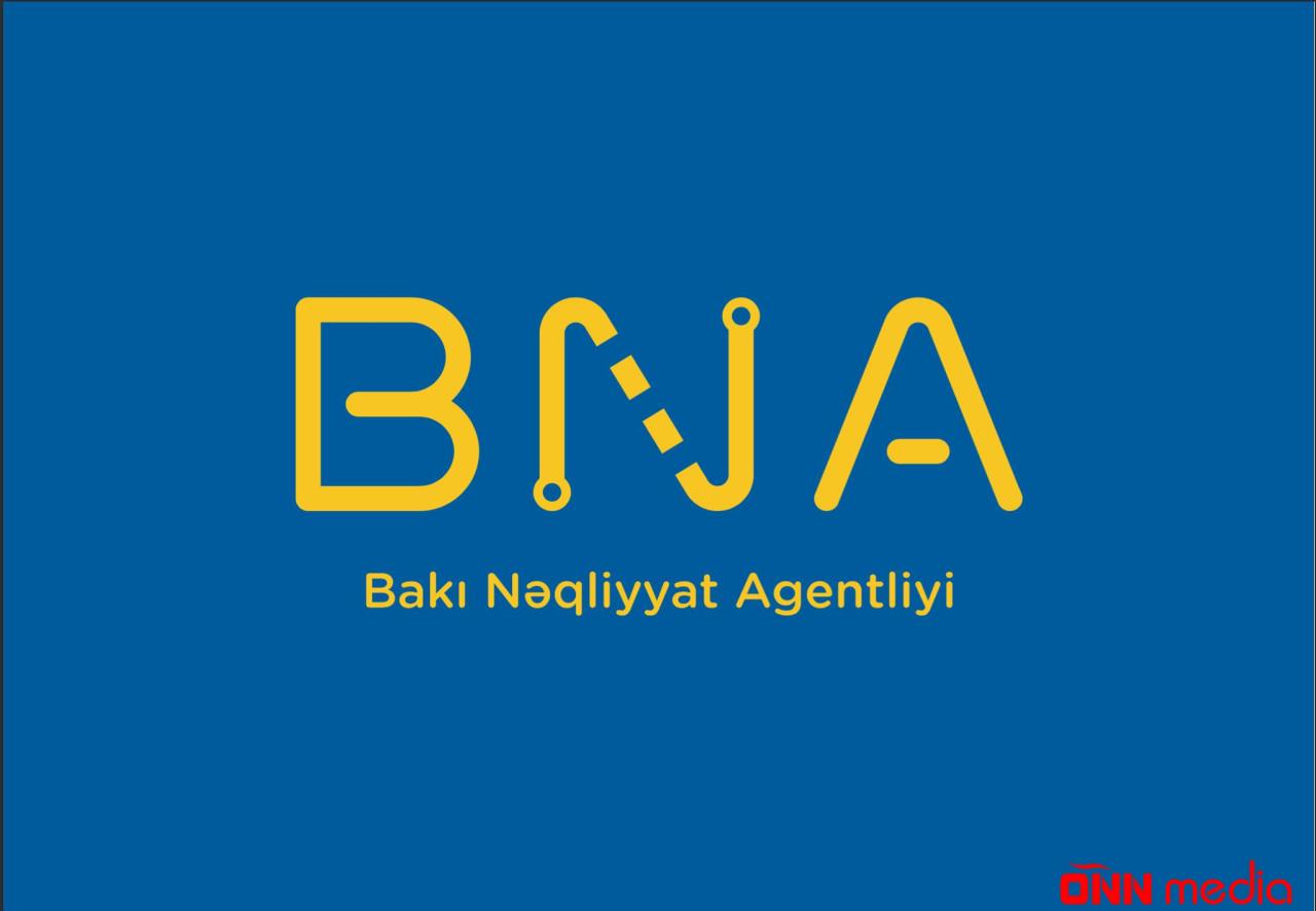 BNA: Sərnişindaşıma tam dayandırılır, iyunun 5-də isə…