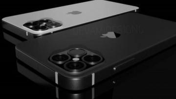 """""""İphone""""nin yeni modelinin qiyməti açıqlandı"""
