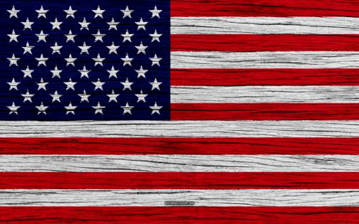 ABŞ səfirliyi nə zaman viza verəcək – RƏSMİ AÇIQLAMA