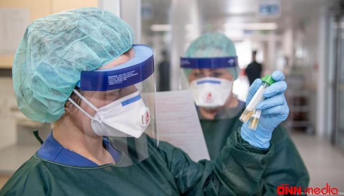 İnsanlar koronavirusun təhlükəliliyinə niyə inanmır? – MÜSAHİBƏ