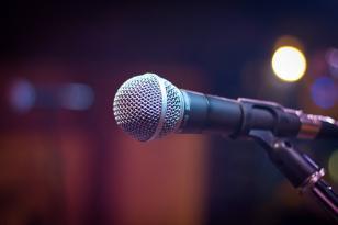Heydər Əliyev Fondu konsert proqramı hazırlayıb