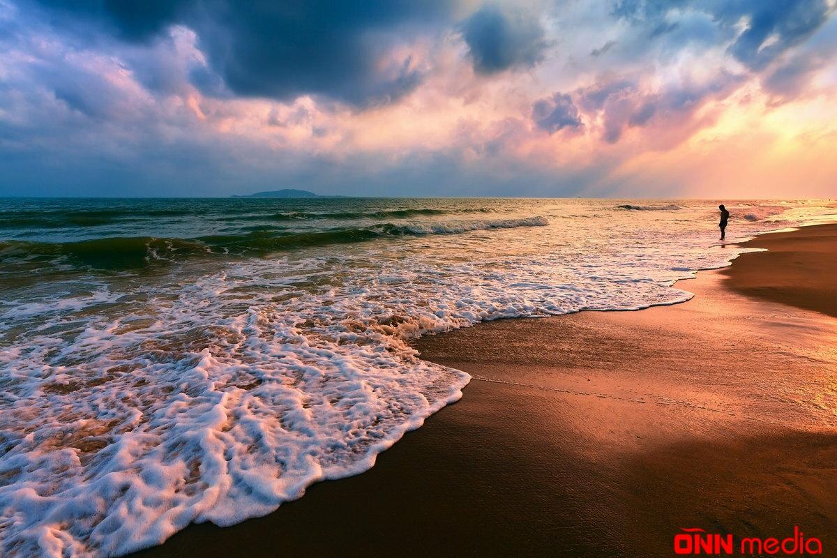 Hind okeanında yeni qitə yaranır – ŞOK