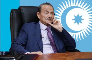 """Sultan Mehmet Fatehdən Atatürkün qurucusu olduğu Cümhuriyyətə """"Ayasofiya"""" əmanəti"""