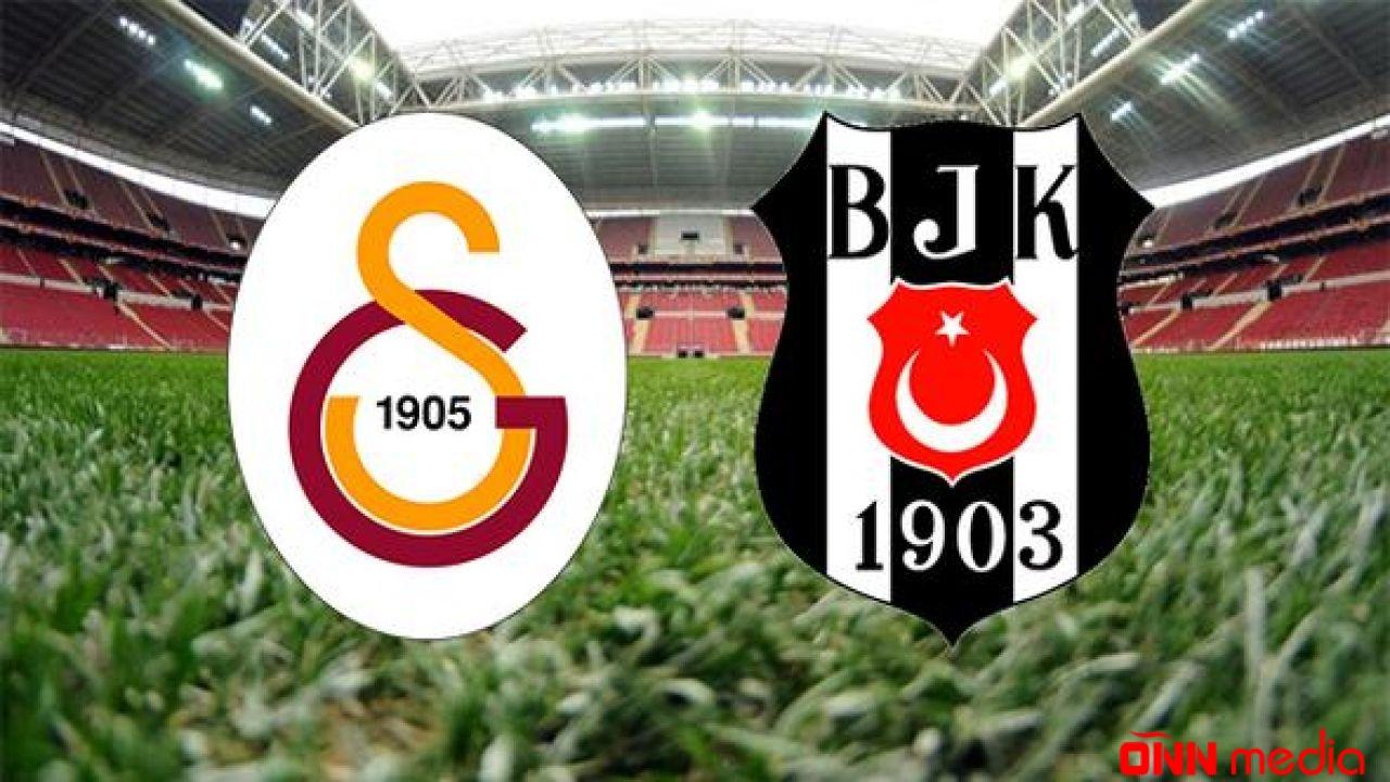 """""""Qalatasaray"""" və """"Beşiktaş""""ın keçmiş ulduzu klubsuz qaldı"""