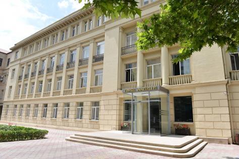 Azərbaycanda 5 yeni lisey yaradılıb