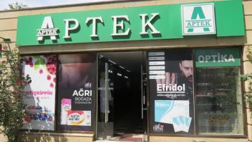 Həftə sonunda apteklər və marketlər tam bağlanacaq – TƏBİB AÇIQLADI