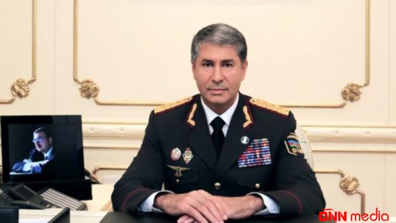 Vilayət Eyvazov tanınmış idmançıya vəzifə verdi
