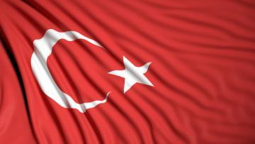 Türkiyə Azərbaycana yardım göndərdi – Koronavirusla mübarizə üçün