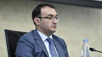 Taksilər işləyəcək – Ülvi Mehdiyev
