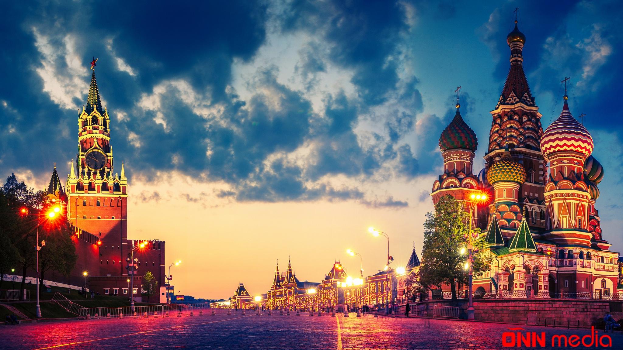 Rusiya da beynəlxalq uçuşları bərpa edir – TARİX AÇIQLANDI