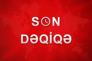 SON DƏQİQƏ: Azərbaycan ordusu 2 şəhid verdi