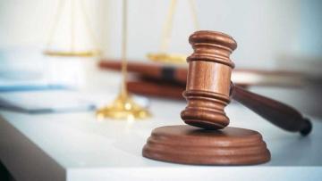 3 hakimin səlahiyyətlərinə xitam verildi