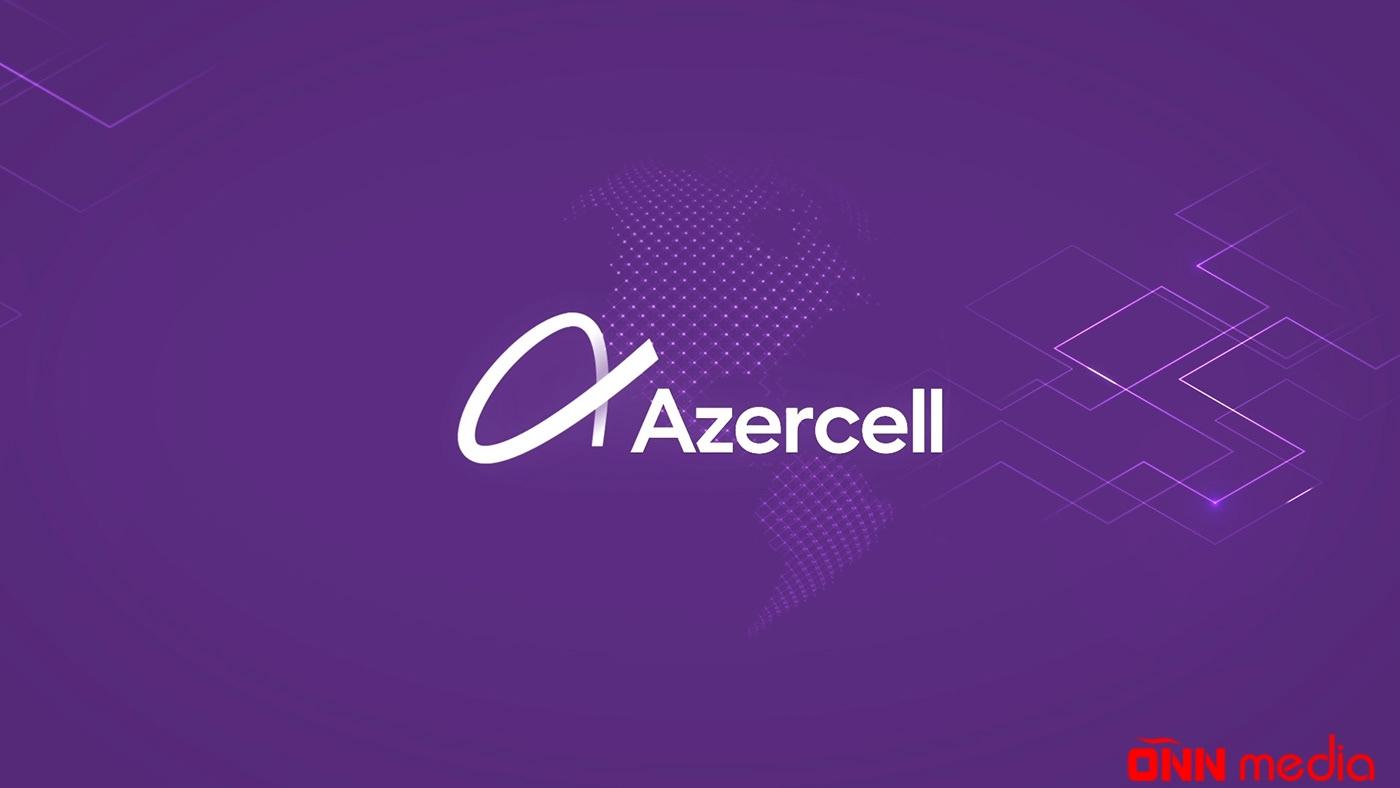 """""""Azercell""""dən abunəçilərini SEVİNDİRƏN KAMPANİYA"""