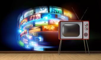 İki telekanalın yayımı dayandırılır – 5 GÜNLÜK CƏZA