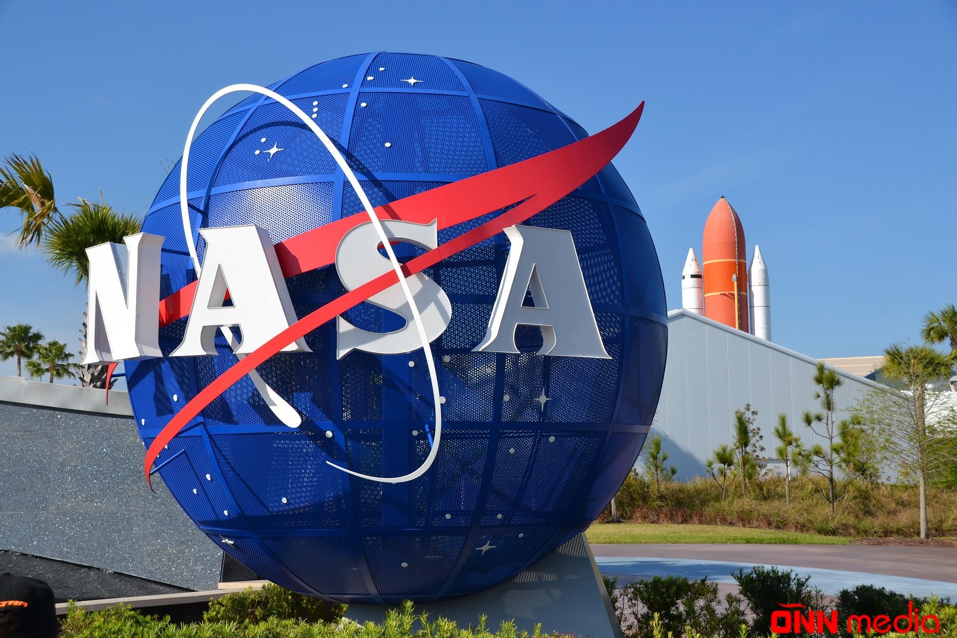 NASA-dan nəhəng Mars layihəsi – Tarixinin ən böyüyü göndərildi