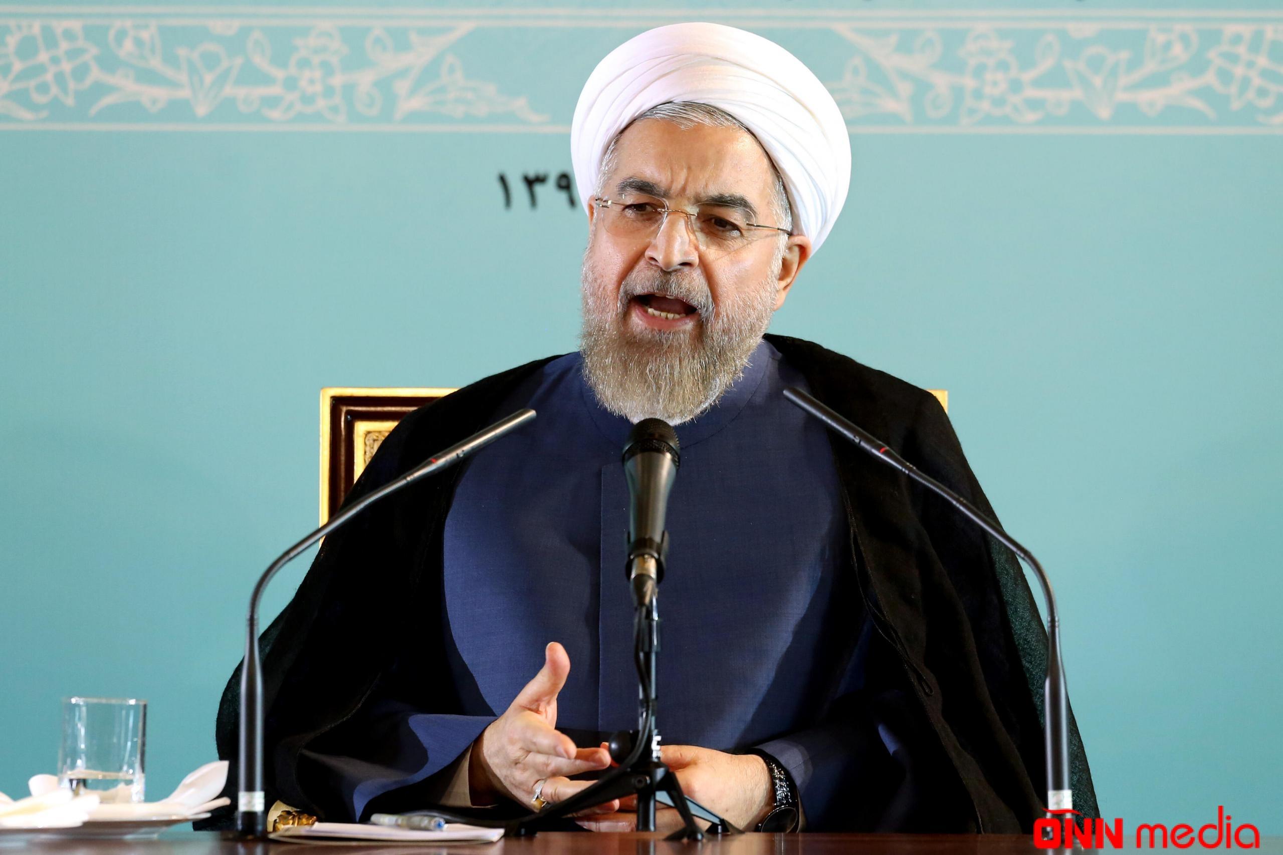 Ruhani vəzifəsindən uzaqlaşdırıla bilər – Parlamentdən GÖZLƏNİLMƏZ QƏRAR