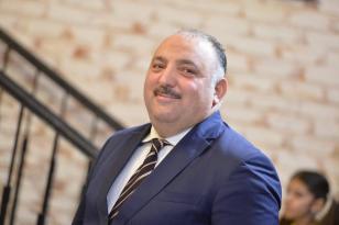 Bəhram Bağırzadə EKMO cihazından ayrıldı, vəziyyəti…