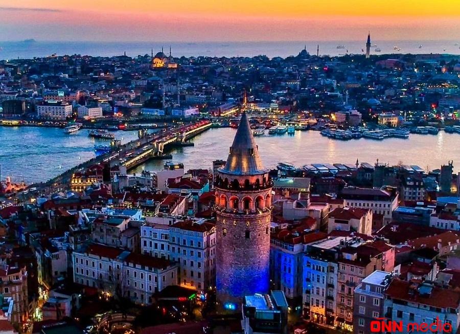 Türkiyədə vəziyyət pisləşdi