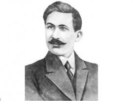 11 iyul Abbas Səhhətin vəfat etdiyi gündür