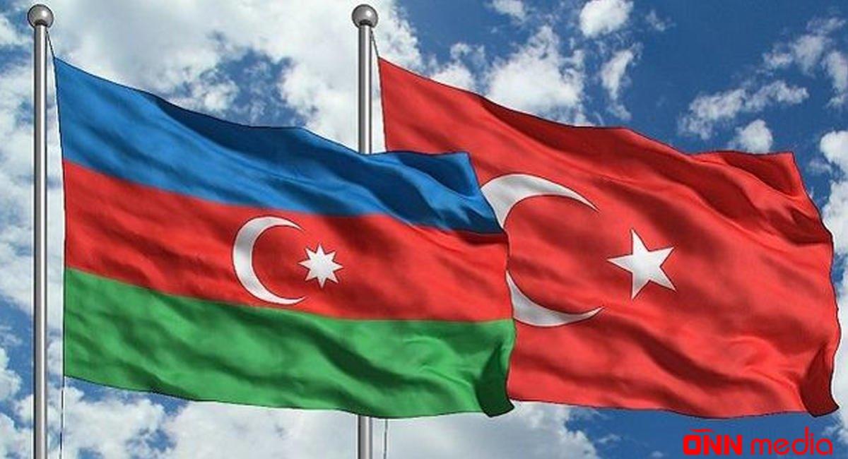 Azərbaycan və Türkiyə arasında gömrük prosedurları nə zaman sadələşdiriləcək? – RƏSMİ
