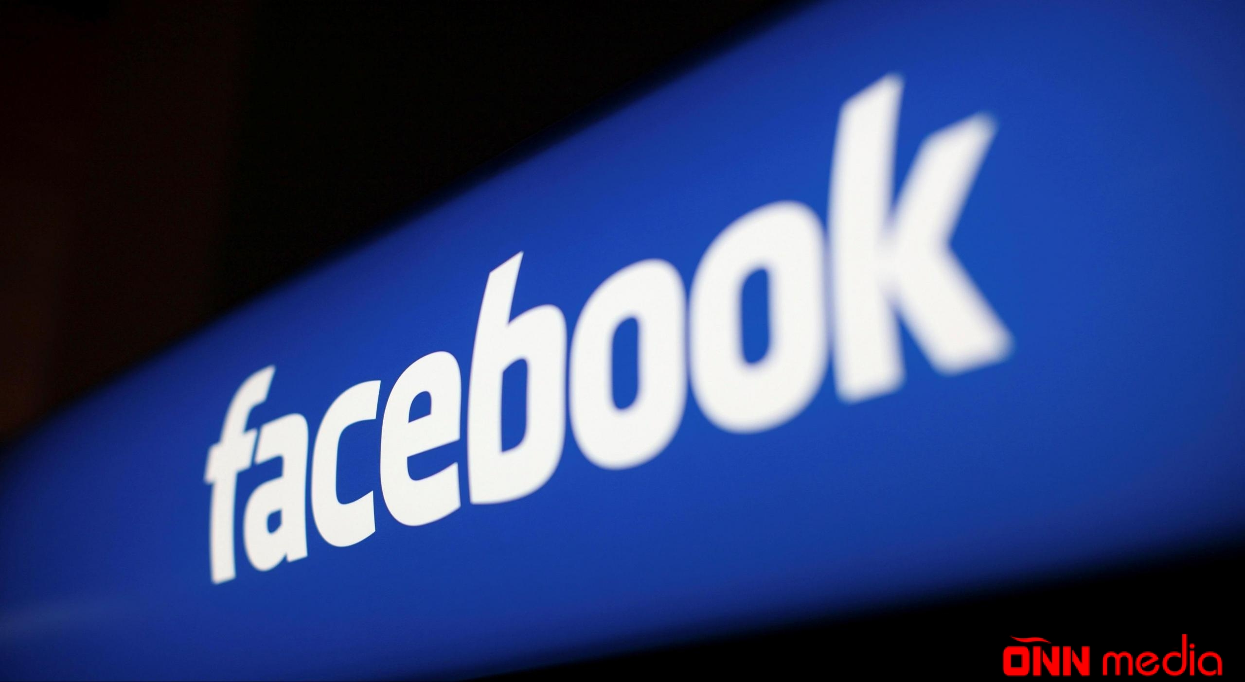 """""""Facebook"""" dünyadakı bütün telefonları çökdürdü – ŞOK XƏTA"""
