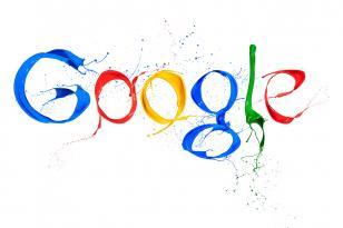 """Bu ölkə """"Google"""" külli miqdarda CƏRİMƏLƏNDİ"""