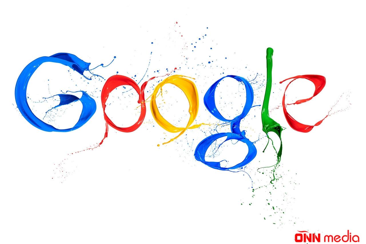 """""""Google"""" """"Android"""" üçün İKİ YENİLƏMƏ"""