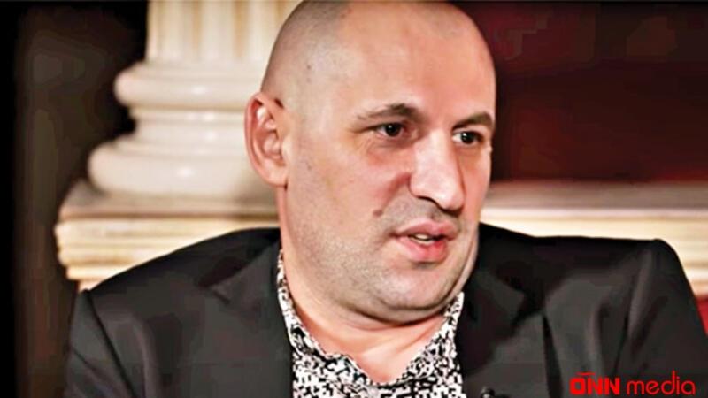 Ramzan Kadırovu tənqid edən çeçen ÖLDÜRÜLDÜ