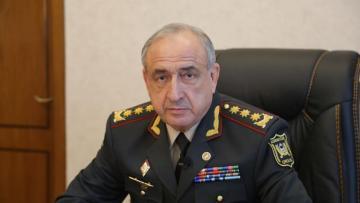 Prezidentin köməkçisi Ermənistanın Tovuz təxribatının pərdəarxasını açıqladı – MÜSAHİBƏ