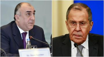 Rusiyadan çağırış: ATƏŞİ DAYANDIRIN!