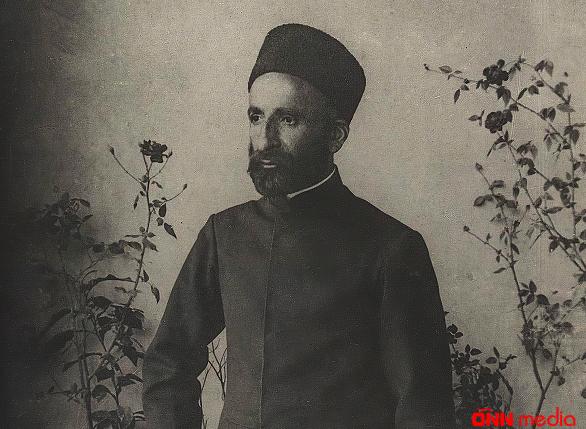 Sidqi Məhəmməd Tağı