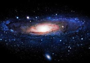 """Günəş sistemi yaxınlığında xeyli sayda """"qəhvəyi cırtdan"""" aşkarlandı"""