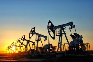 85 min ton Azərbaycan nefti bu ölkəyə daşınır