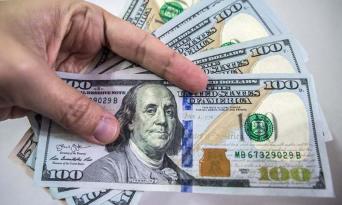 Dollar almaq istəyənlərin DİQQƏTİNƏ