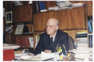 12 avqust Cavad Heyyətin vəfat etdiyi gündür