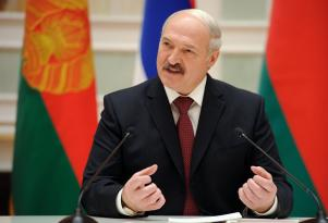 Lukaşenko Belarusu tərk edib? – AÇIQLADI