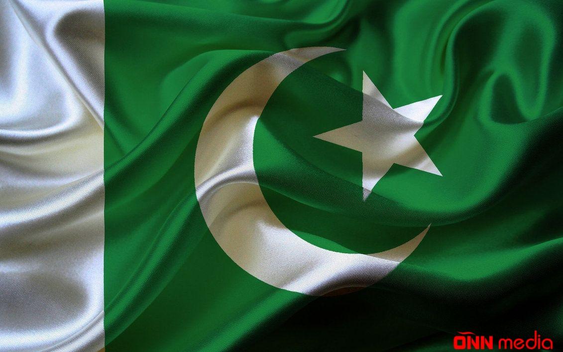 Rəsmi Bakıdan Pakistana TƏBRİK