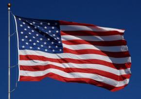 ABŞ İranla bağlı qərarını dəyişdi