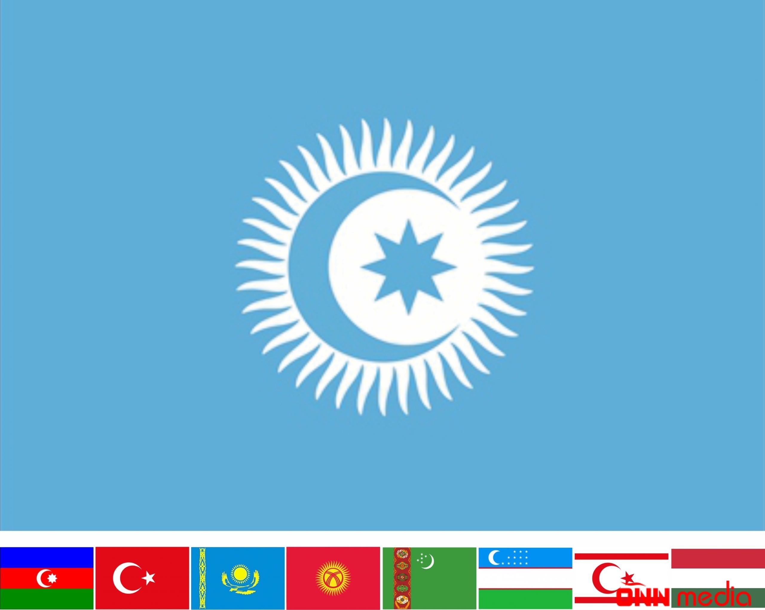 Bayrağını bayrağımın yanına as, KARDEŞ !!! – Azerbaycan Türkünün tarihi çağrısı