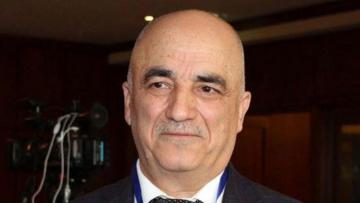"""""""İnsanlar elə bilirlər ki, virus yoxa çıxıb"""" – Baş infeksionist"""